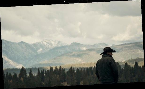 Yellowstone season 4 release date: When does it start?