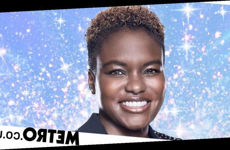 Nicola Adams 'banned from Strictly Come Dancing return' after Katya Jones exit