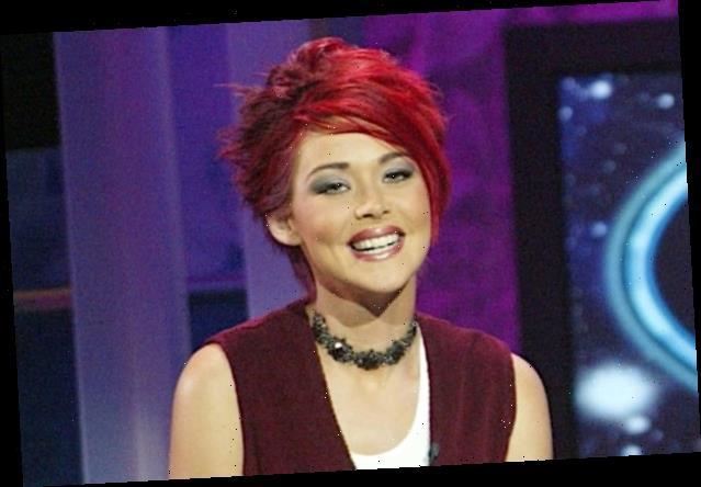 Nikki McKibbin, 'American Idol' Season 1 Finalist, Dies at 42