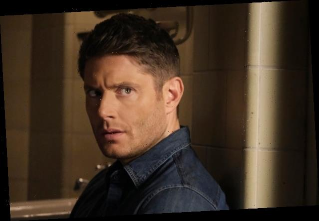 Jensen Ackles Reveals What Dean Winchester and His New 'The Boys' Character Have in Common