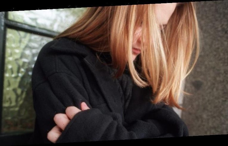 Experts warn of deepening mental health crisis as youth bear brunt of COVID-19 lockdown