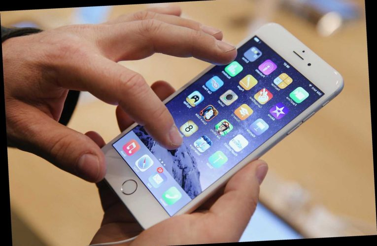Apple to pay $113M to settle iPhone slowdown complaints