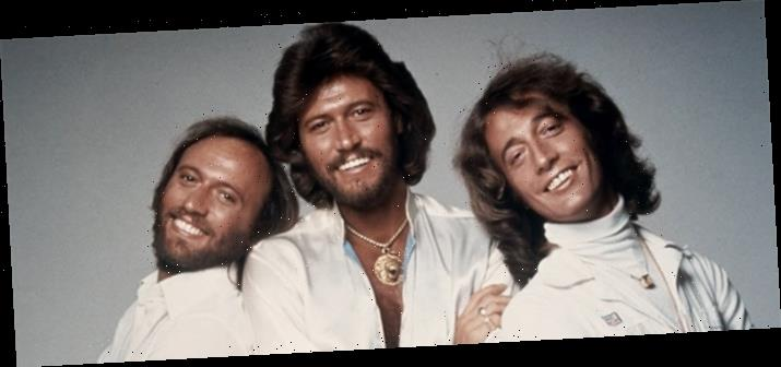 'The Bee Gees: How Can You Mend a Broken Heart' Trailer: How Deep Is Your Love for the Trio?