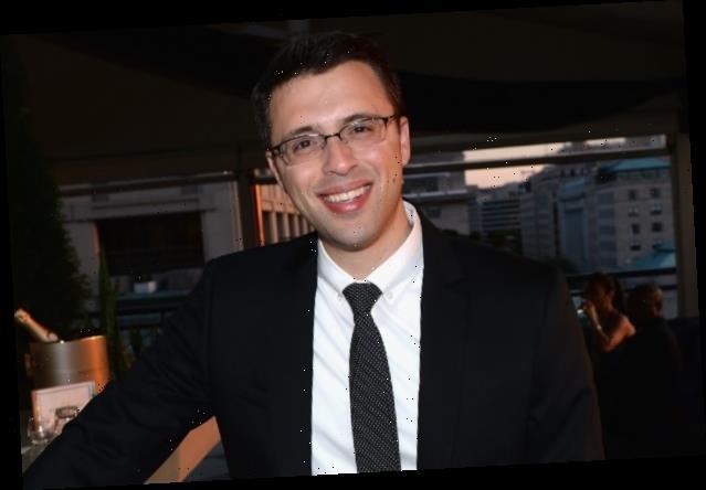 Vox Co-Founder Ezra Klein Exits for New York Times