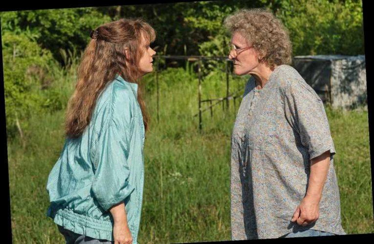 Hillbilly Elegy, Starring Amy Adams and Glenn Close, Divides Critics as It Hits Netflix