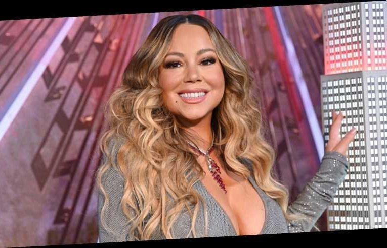Here's why Mariah Carey isn't a fan of Demi Lovato
