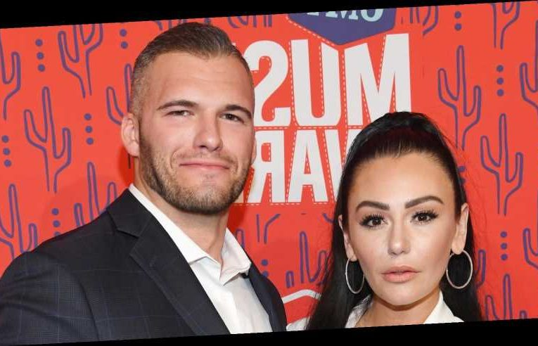 The truth about JWoww and Zack Carpinello's relationship