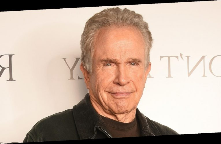 The surprising rumor about Warren Beatty you may not have known about