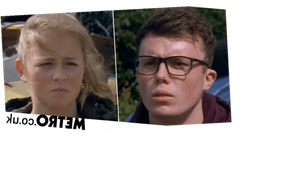 Spoilers: Liv is broken by Vinny's betrayal in Emmerdale