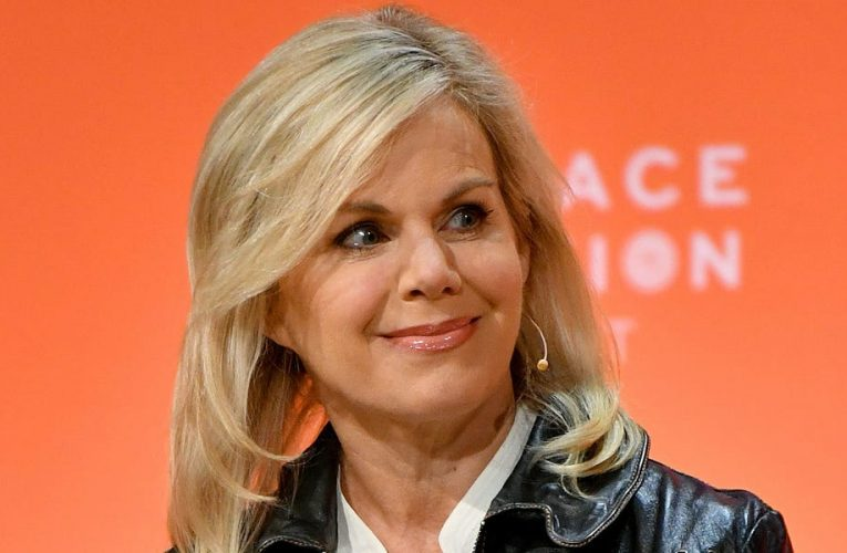Former Fox News host Gretchen Carlson reflects on today's hyper-partisan TV environment and why her new podcast is aimed at audiences in the middle