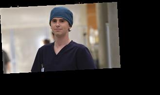 'The Good Doctor': Freddie Highmore on How Season 4 Handles Pandemic