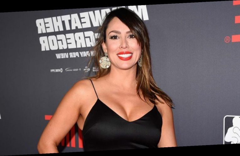 Kelly Dodd's Mom Has COVID-19 After Dodd's Controversial Remarks