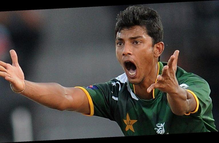 Pakistan bowler Raza Hasan 'expelled' from domestic cricket season after Covid breach