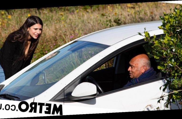 Spoilers: Meena kills Rishi to destroy Manpreet in Emmerdale?