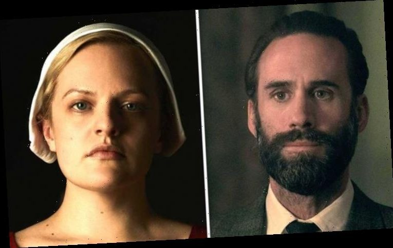 The Handmaid's Tale season 4 release date, cast, trailer, plot: When is the series out?