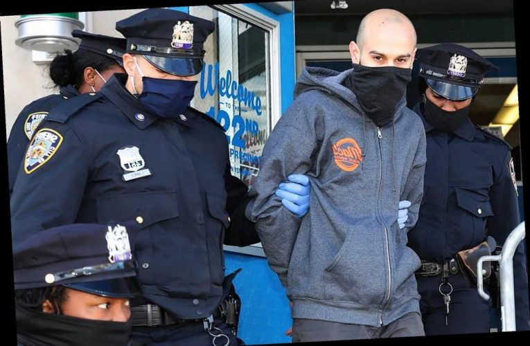 Staten Island 'Autonomous Zone' bar owner released after hit with 10 charges
