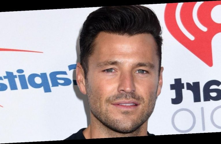 Mark Wright lands new reality show seven years after leaving TOWIE