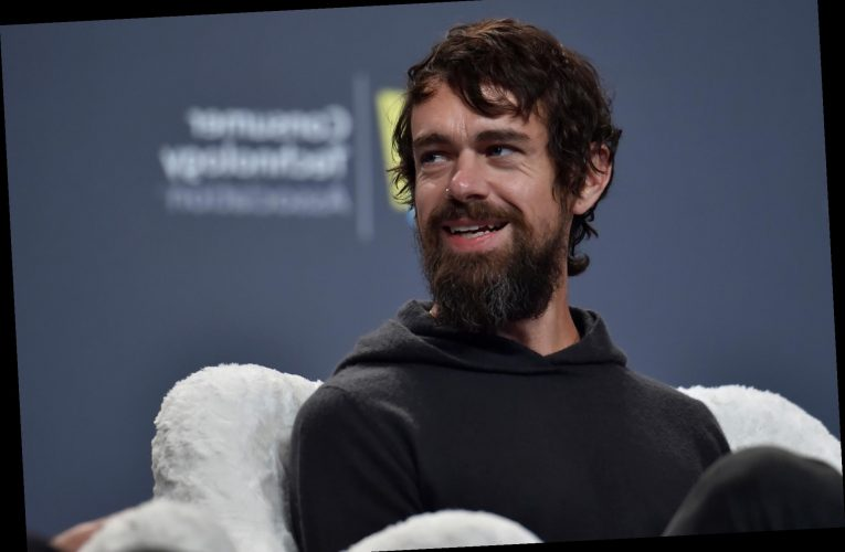 Twitter CEO Jack Dorsey gives $15 million to guaranteed income efforts