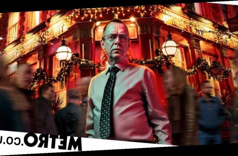 All EastEnders Christmas spoilers revealed