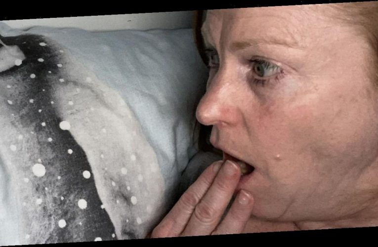 Tesco shopper refunded as 'kissing penguin' pillows display rude '69' position
