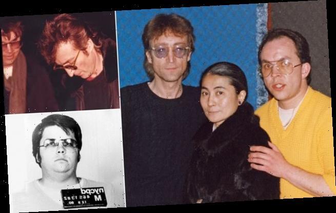 John Lennon's last interview: Beatle opens up about Paul McCartney