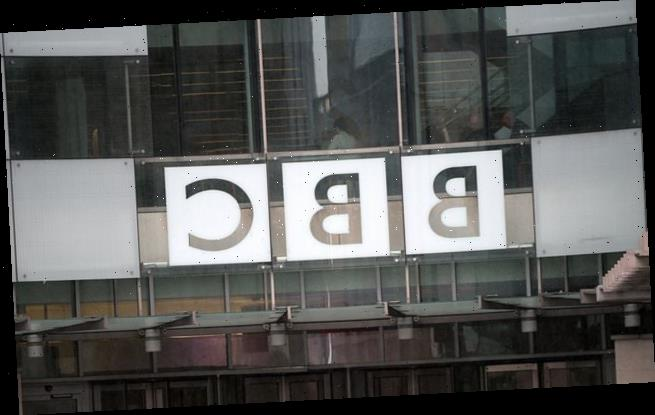 Axe BBC licence fee for subscriptions service, viewers tell poll
