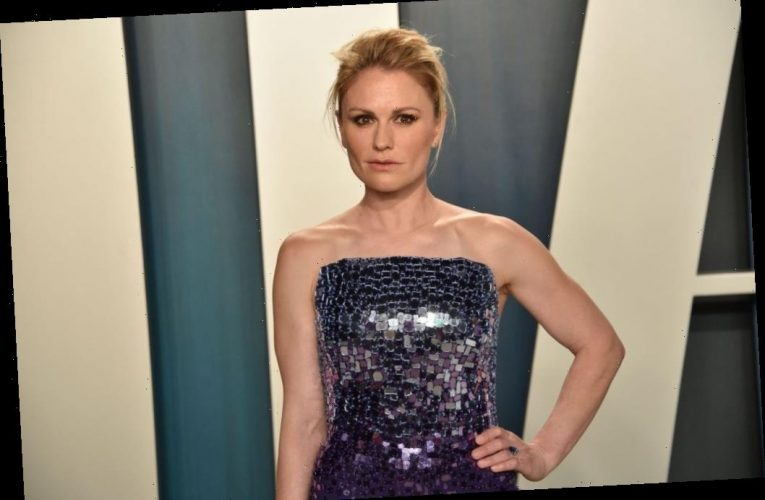 'True Blood' Reboot: Will Anna Paquin Return as Sookie Stackhouse?
