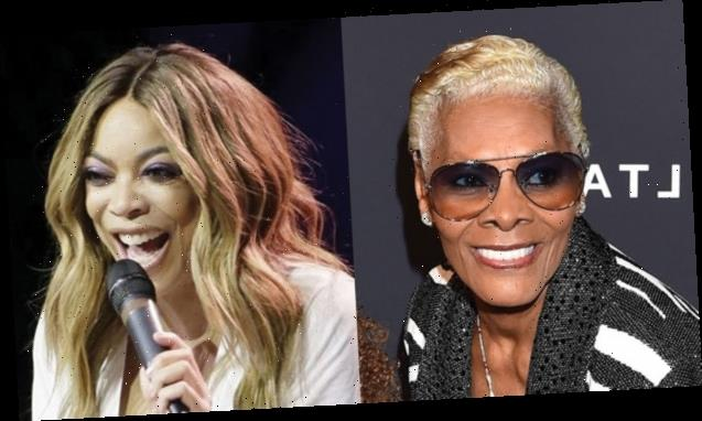 Dionne Warwick Claps Back At Wendy Williams For Talking About Her On Show: Don't Be 'Mean To Get Noticed'