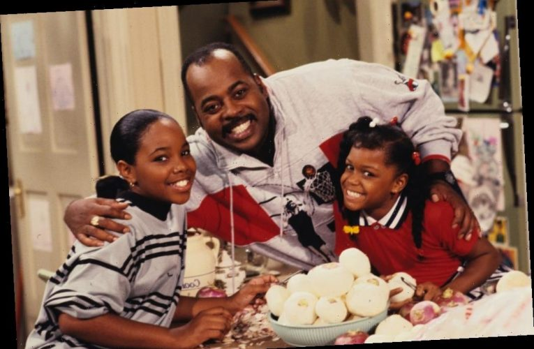 'Family Matters': Why Did Judy Winslow Disappear From the Show?