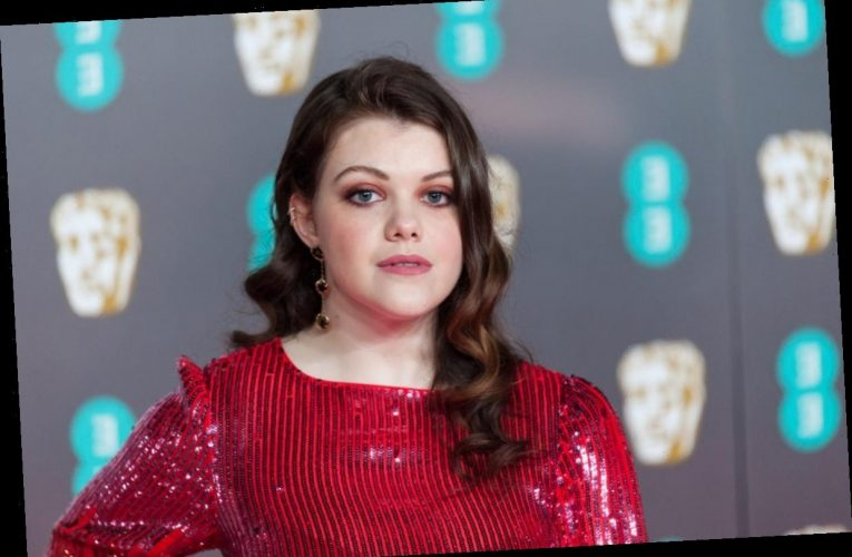 Georgie Henley as Mary-Jane Watson? How the MCU Could Manage 2 MJs