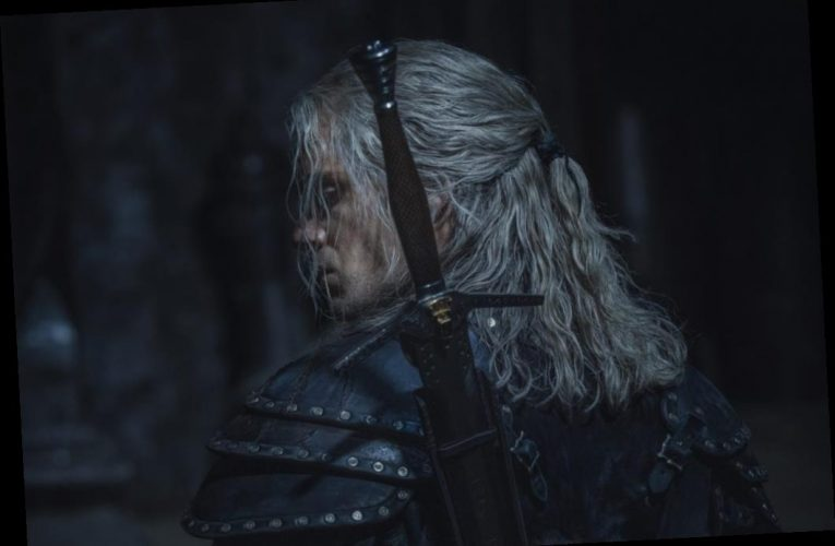 'The Witcher' Season 2: Script Page Teases Appearance of Character from the Books
