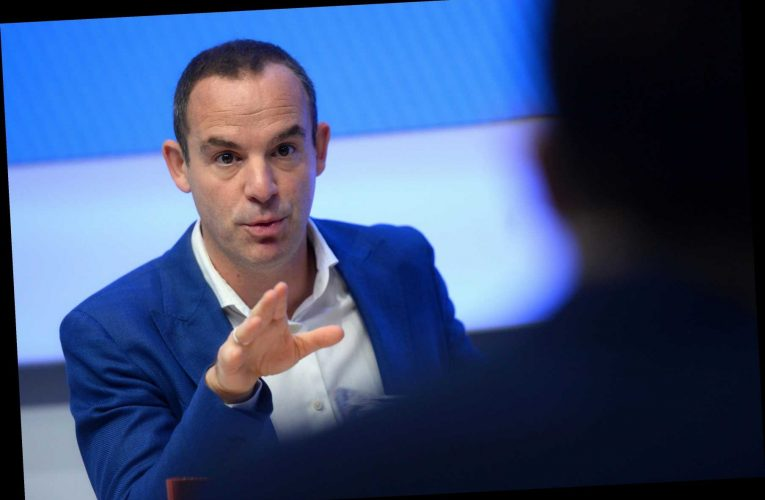 Martin Lewis warns 100,000 graduates have overpaid on student loans – how to reclaim