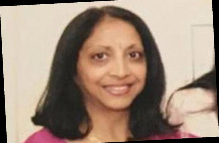 Son, 31, 'clubbed mum, 62, to death with cricket bat' in West London