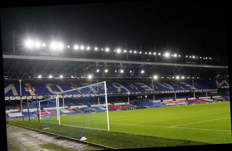 Everton vs Man City postponed: What is the re-arranged date and why has the Premier League match been cancelled?