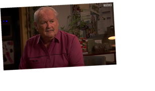 Not Going Out viewers in tears as Bobby Ball posthumously stars in Chrstmas special after coronavirus death