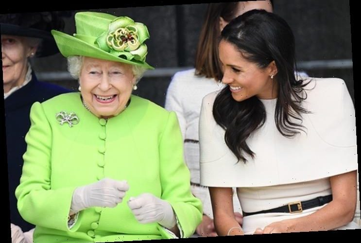 Kate Middleton is 'still waiting' for travel honour Meghan Markle got weeks after the Royal wedding