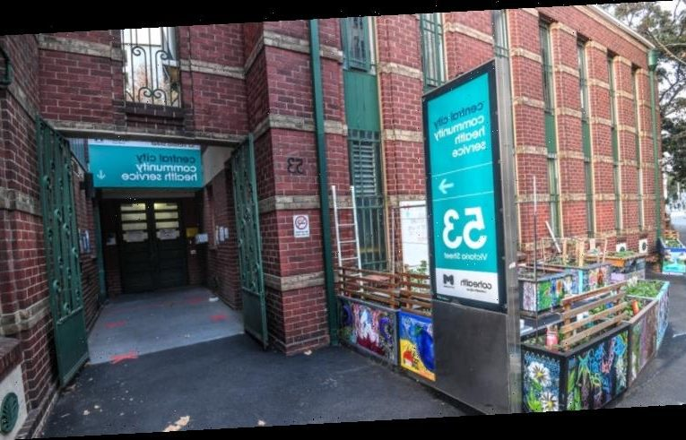 Residents, Queen Vic Market traders face wait on injecting room call