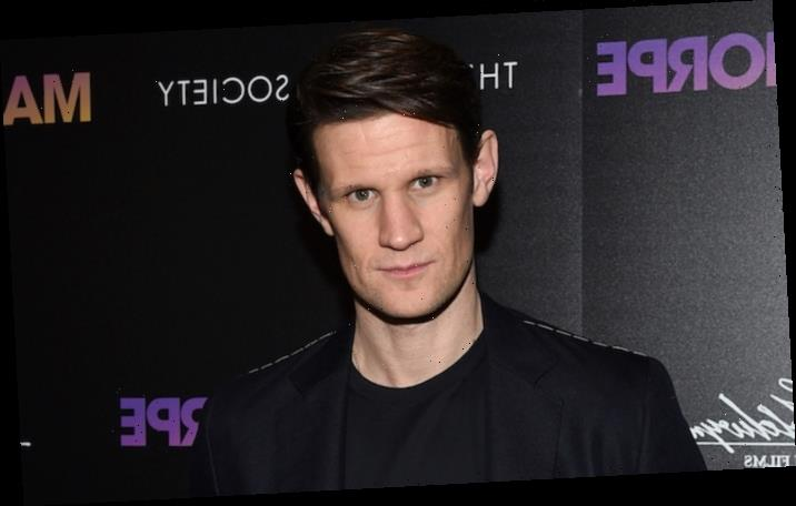 Game of Thrones Prequel: The Crown's Matt Smith Joins House of the Dragon —Find Out Which Targaryen He'll Play