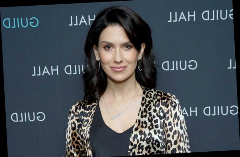 Hilaria Baldwin defends fluctuating Spanish accent, admits name is 'Hillary'