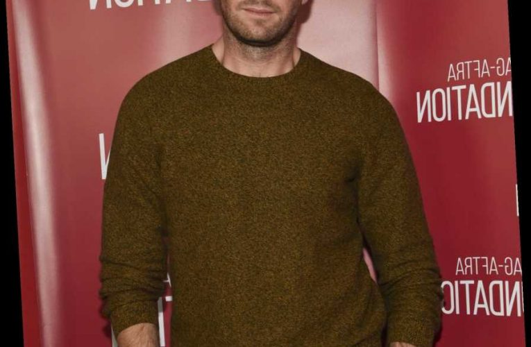 Armie Hammer Says There's 'Good Things on the Horizon' as He Quarantines Abroad to See His Kids