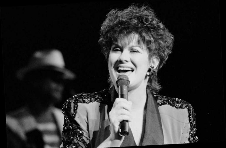 K.T. Oslin, country singer of '80s Ladies' fame, dead at 78