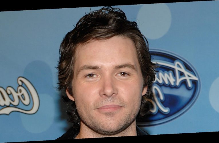 The tragic death of Michael Johns from American Idol