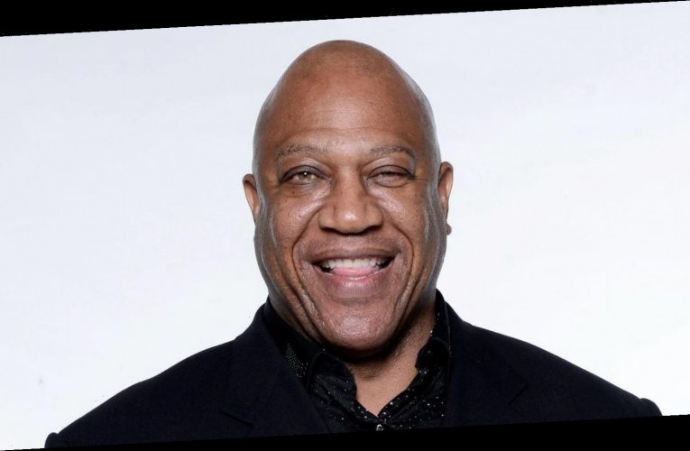 Tommy 'Tiny' Lister worried friends with a scary live stream before death