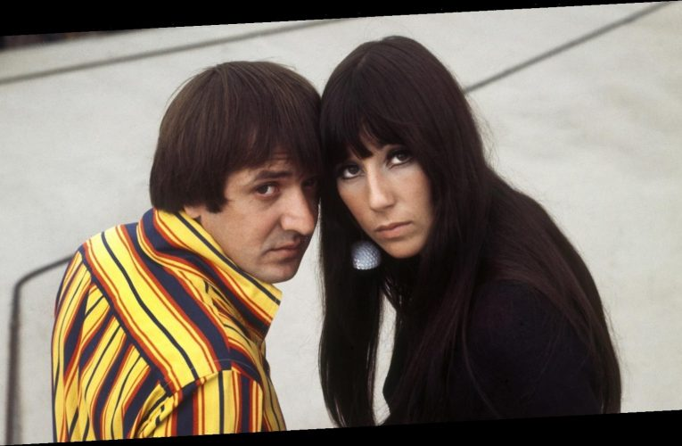 The real reason Sonny and Cher couldn't make it work