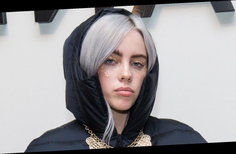 The Real Reason Billie Eilish Just Lost 100k Followers On Instagram