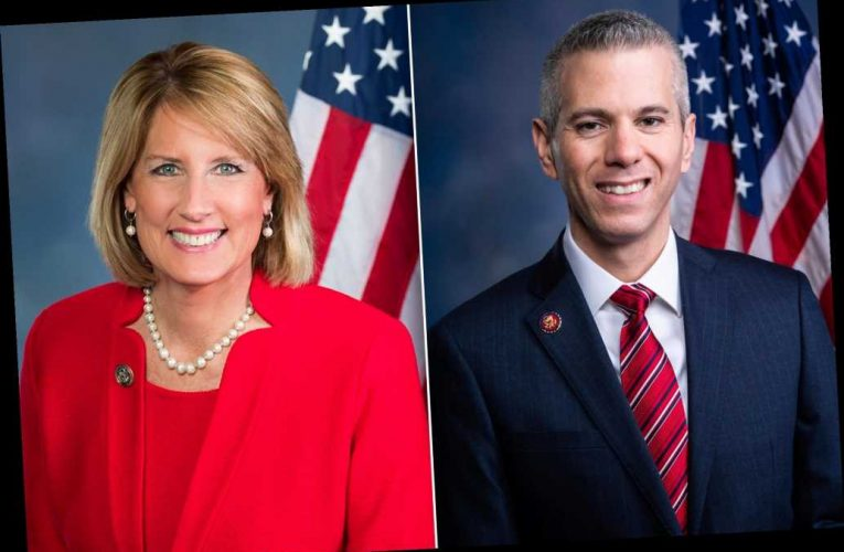 Final NY House race still not called as COVID outbreak further complicates matters