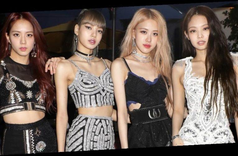 YG Entertainment Announces BlackPink's Lisa and Rosé Solo Debuts
