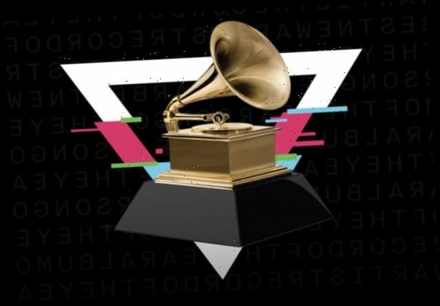 Grammys 2021 Ceremony Postponed Over COVID-19 Concerns