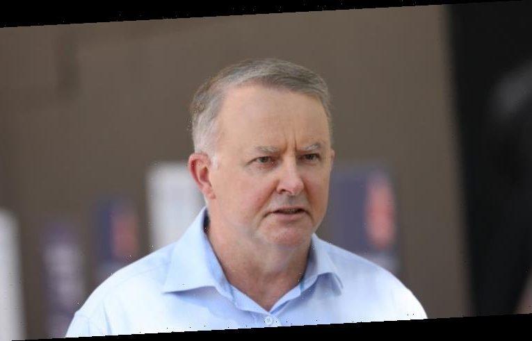 Labor reshuffle sees Bowen take on climate portfolio