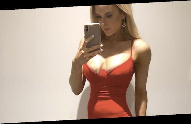 Woman dubbed 'piggy' by school bullies gets revenge by becoming bikini model